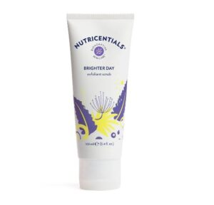 Nutricentials Brighter Day - product